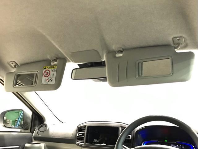 X リミテッドSA3 スマアシ3・VSC&TRC・フロント/リヤコーナーセンサー・オートライト&オートハイビーム&LEDヘッドランプ・キーレスエントリー・セキュリティアラーム・リヤワイパー・純正ナビ対応バックカメラ(8枚目)