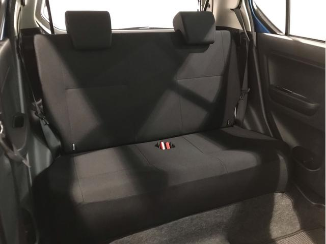 X リミテッドSA3 スマアシ3・VSC&TRC・フロント/リヤコーナーセンサー・オートライト&オートハイビーム&LEDヘッドランプ・キーレスエントリー・セキュリティアラーム・リヤワイパー・純正ナビ対応バックカメラ(12枚目)