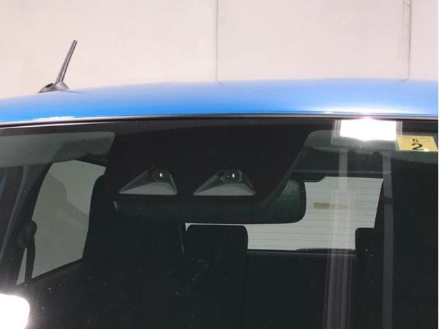 X リミテッドSA3 スマアシ3・VSC&TRC・フロント/リヤコーナーセンサー・オートライト&オートハイビーム&LEDヘッドランプ・キーレスエントリー・セキュリティアラーム・リヤワイパー・純正ナビ対応バックカメラ(15枚目)