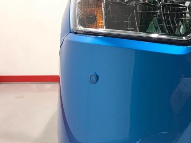 X リミテッドSA3 スマアシ3・VSC&TRC・フロント/リヤコーナーセンサー・オートライト&オートハイビーム&LEDヘッドランプ・キーレスエントリー・セキュリティアラーム・リヤワイパー・純正ナビ対応バックカメラ(16枚目)