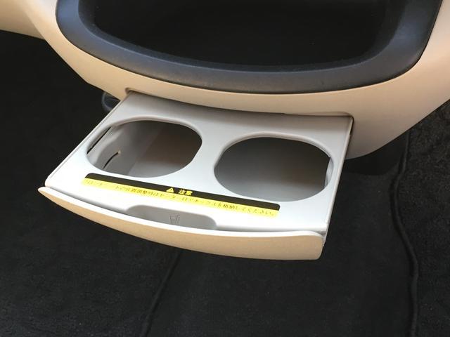 トヨタ パッソ X イロドリワンオーナーカー