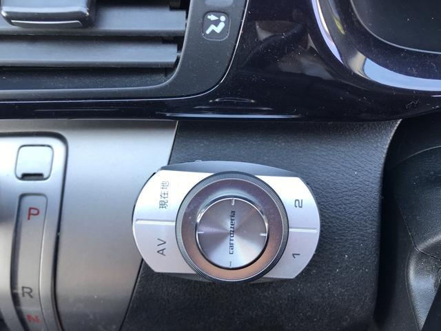 20Xエアロ楽ナビフルセグBモニター4WD バックカメラ(32枚目)