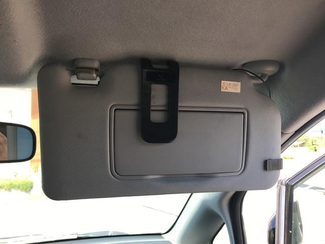 20Xエアロ楽ナビフルセグBモニター4WD バックカメラ(42枚目)