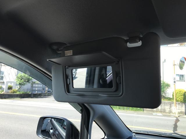 20Xエアロ楽ナビフルセグBモニター4WD バックカメラ(44枚目)