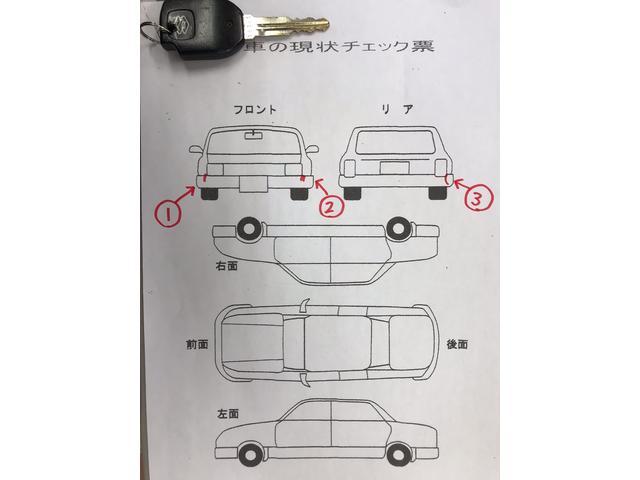 スズキ アルトワークス スズキスポーツリミテッド★希少!5速マニュアル・走りのターボ