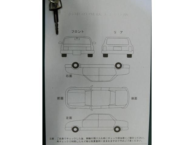 トヨタ パッソ X Fパッケージ★ワンオーナー・キーレス付き!