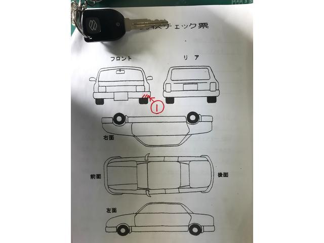 スズキ アルトワークス RS/Z 軽スポーツ・ターボ付き