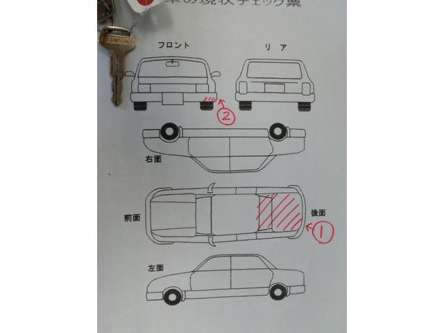ダンプ・4WD・エアコン・パワステ付き(18枚目)