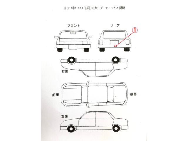 「スズキ」「スペーシア」「コンパクトカー」「埼玉県」の中古車19