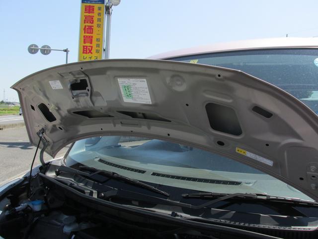 「スズキ」「スペーシア」「コンパクトカー」「埼玉県」の中古車78