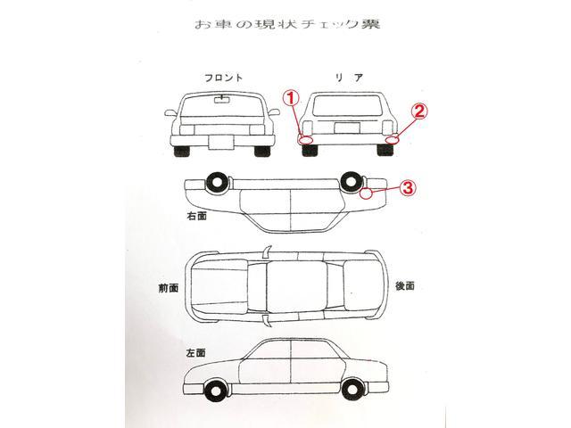 「スズキ」「ワゴンRスティングレー」「コンパクトカー」「埼玉県」の中古車17