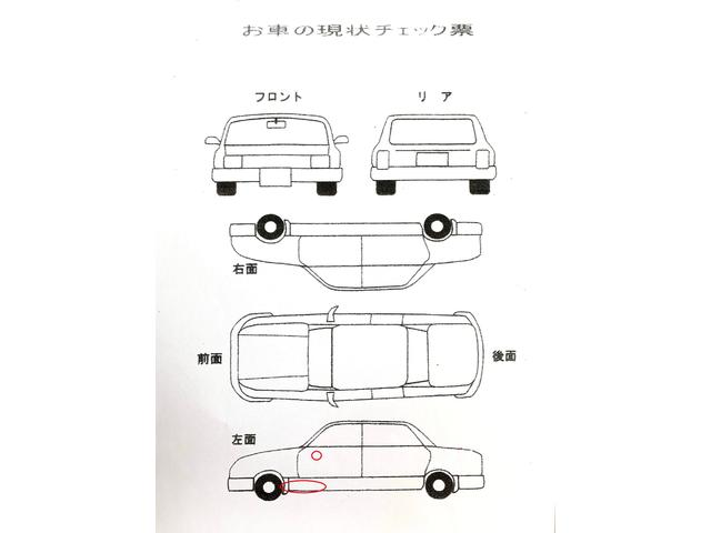 L キーレス・エアコン・ラジオ・CD・電動格納ミラー(18枚目)