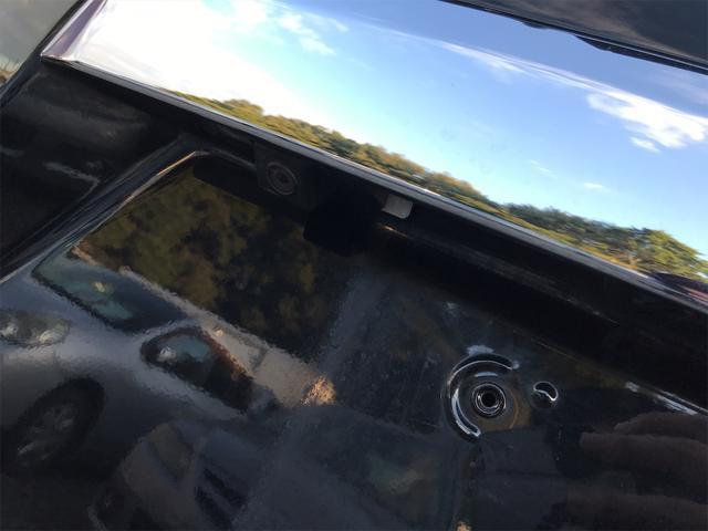 20X ハイパールーフレール HDDナビ ワンセグ Bluetooth シートヒーター レザーシート 4WD スマートキー(19枚目)