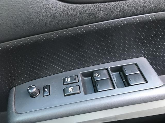 20X ハイパールーフレール HDDナビ ワンセグ Bluetooth シートヒーター レザーシート 4WD スマートキー(48枚目)