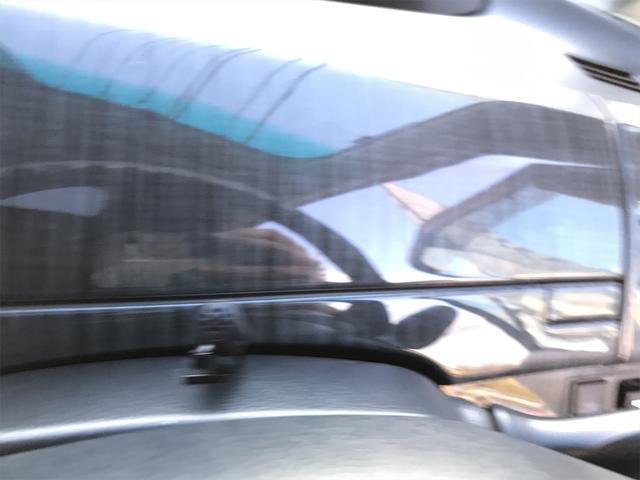 アエラス サンルーフ メモリーナビ フルセグ バックカメラ Bluetooth フリップダウンモニター オートスライドドア クルーズコントロール(36枚目)