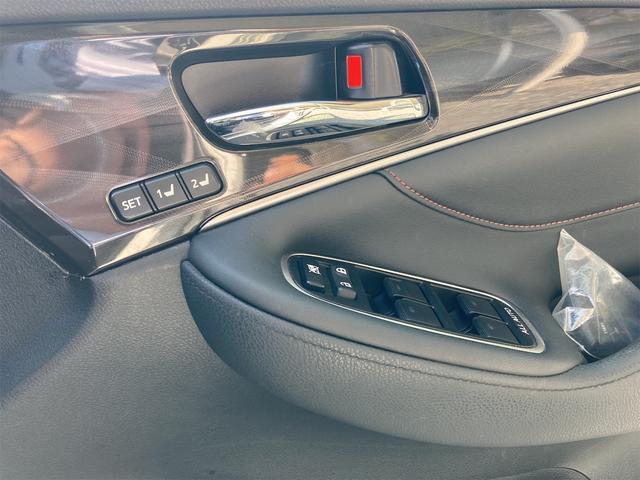 アスリートG 純正HDDナビ フルセグ Bluetooth接続 バックカメラ サンルーフ レザーシート スマートキー クルコン ドラレコ TRDフルエアロ 車高調(42枚目)