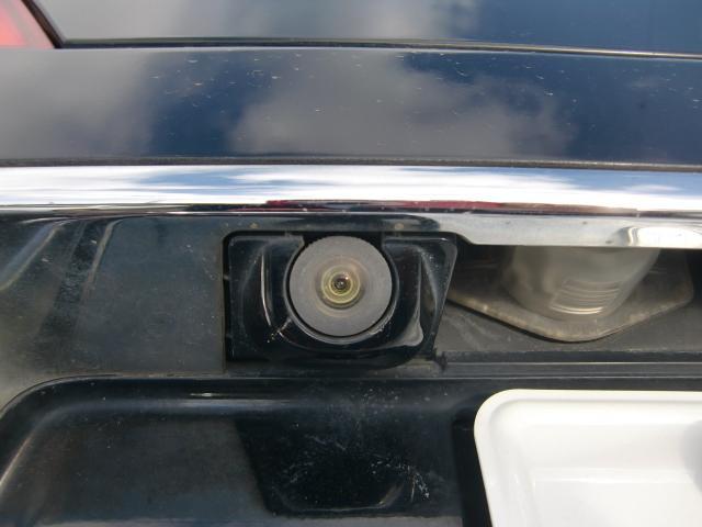 G ナビ バックカメラ ETC HID(10枚目)