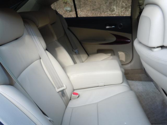 レクサス GS GS430 カワシート サンルーフ マルチ