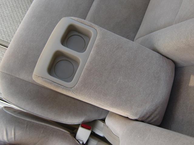 トヨタ アルファードV MX 4WD フロントバックカメラ