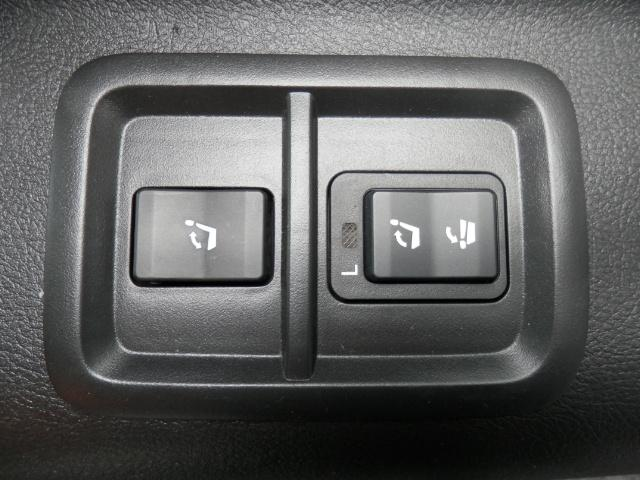 米国トヨタ セコイア 10 プラチナムAWDサンルーフ2ndキャプテン69