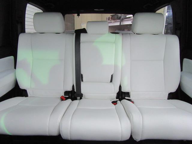 米国トヨタ セコイア SR5 4WD FUEL20inAW 138