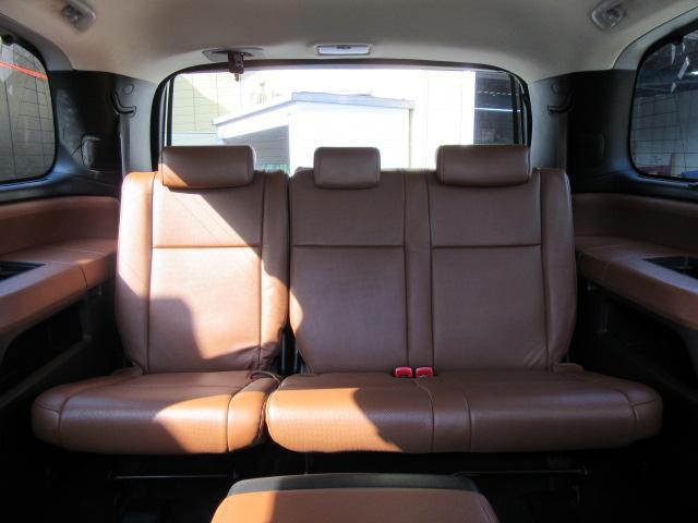 3RDシート使用感など少なくとても素晴らしい状態を保っております。