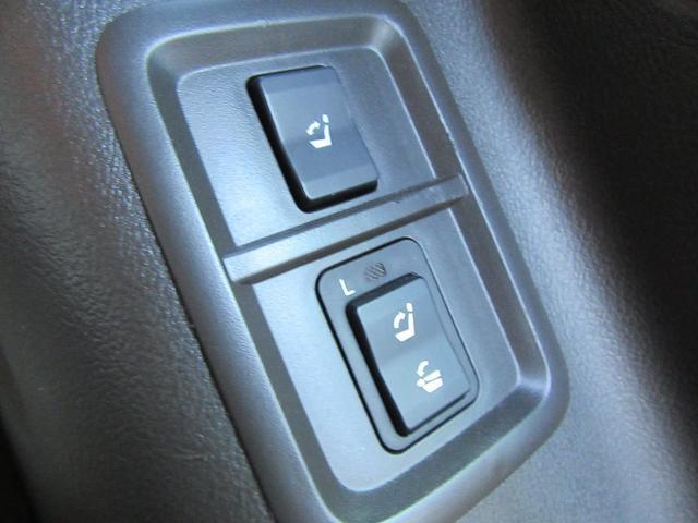 米国トヨタ セコイア リミテッド 4WD サンルーフ ベージュッレザー 137