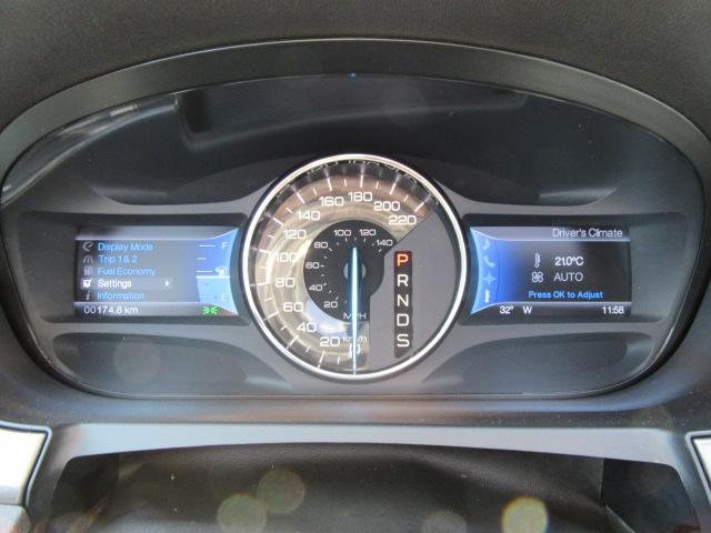 フォード フォード エクスプローラー エッジ スポーツ4WD サンルーフ プッシュエンジン