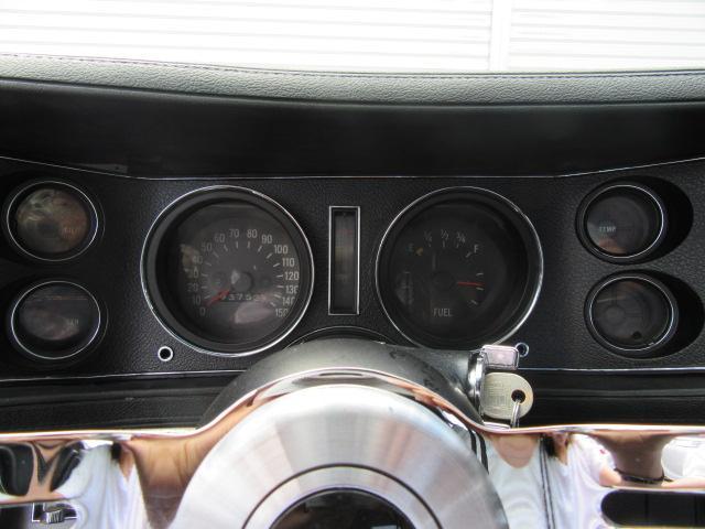 シボレー シボレー カマロ RSフェイス アメリカンレーシング18AW