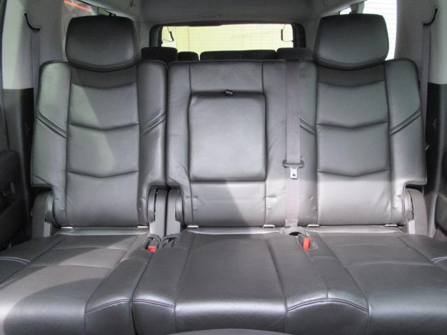 「キャデラック」「キャデラック エスカレード」「SUV・クロカン」「群馬県」の中古車8