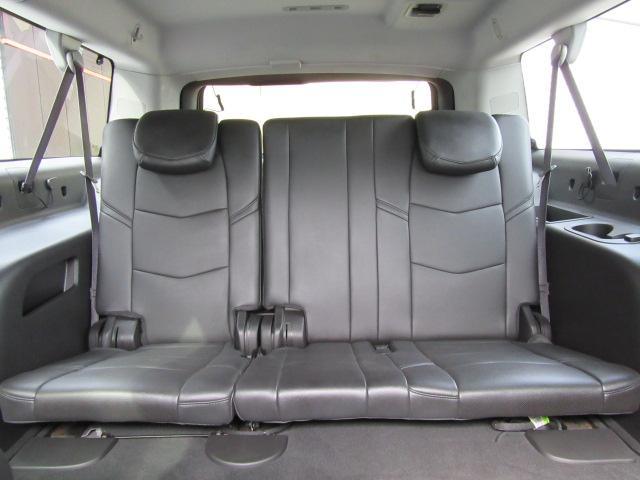 「キャデラック」「キャデラック エスカレード」「SUV・クロカン」「群馬県」の中古車10