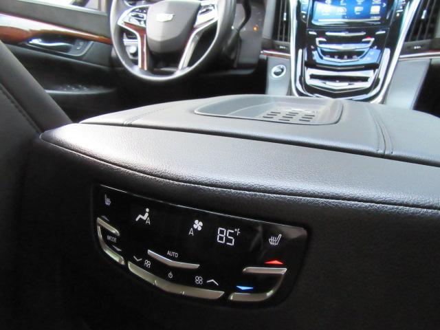 「キャデラック」「キャデラック エスカレード」「SUV・クロカン」「群馬県」の中古車14