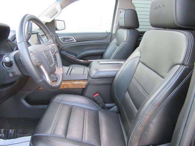 「その他」「GMC ユーコン」「SUV・クロカン」「群馬県」の中古車6