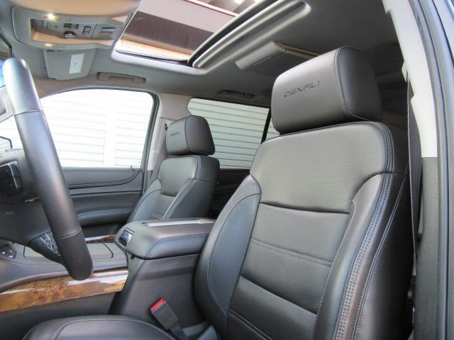「その他」「GMC ユーコン」「SUV・クロカン」「群馬県」の中古車7