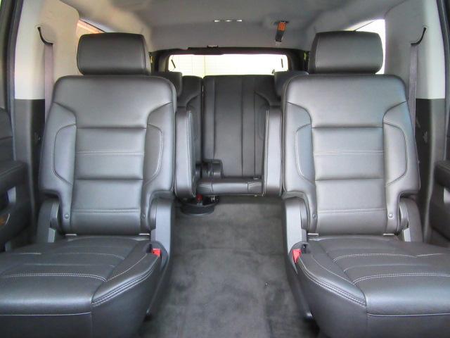 「その他」「GMC ユーコン」「SUV・クロカン」「群馬県」の中古車8