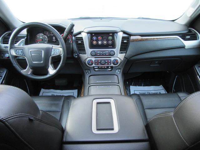 「その他」「GMC ユーコン」「SUV・クロカン」「群馬県」の中古車11