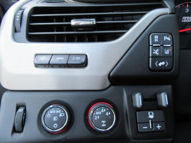 「その他」「GMCユーコン」「SUV・クロカン」「群馬県」の中古車13