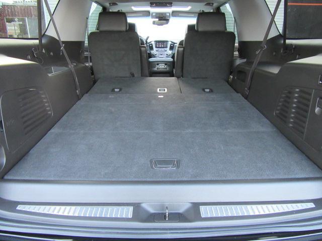 「その他」「GMC ユーコン」「SUV・クロカン」「群馬県」の中古車17