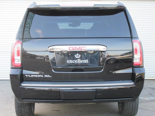 「その他」「GMC ユーコン」「SUV・クロカン」「群馬県」の中古車19