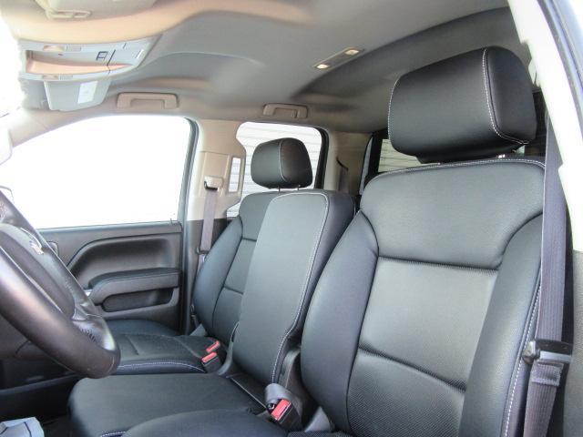 「シボレー」「シボレー シルバラード」「SUV・クロカン」「群馬県」の中古車7