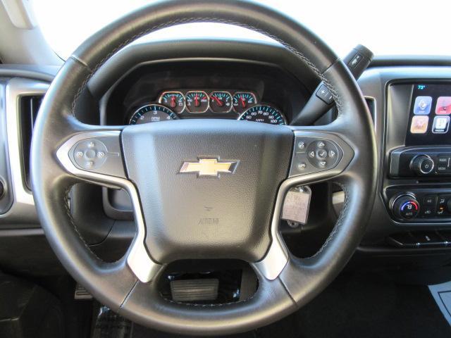 「シボレー」「シボレー シルバラード」「SUV・クロカン」「群馬県」の中古車11