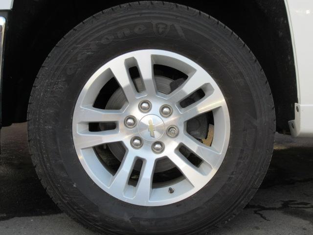 「シボレー」「シボレー シルバラード」「SUV・クロカン」「群馬県」の中古車15