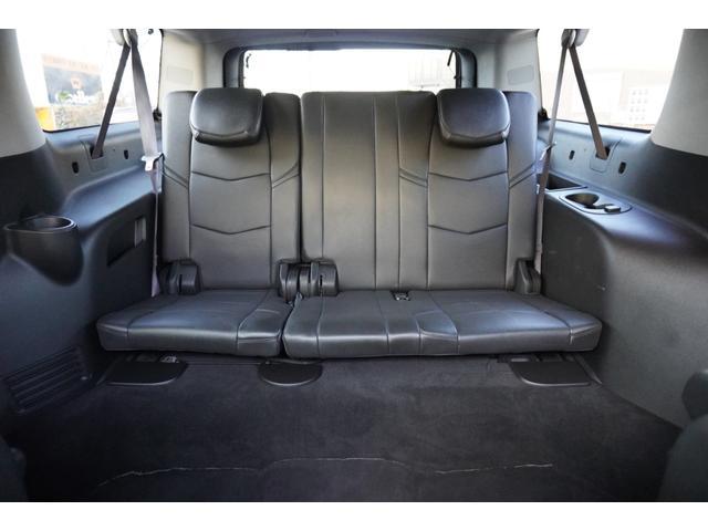 「キャデラック」「キャデラックエスカレード」「SUV・クロカン」「群馬県」の中古車11