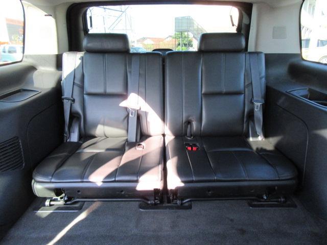 「シボレー」「シボレータホ」「SUV・クロカン」「群馬県」の中古車9