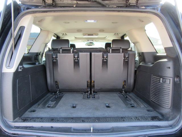「シボレー」「シボレータホ」「SUV・クロカン」「群馬県」の中古車15