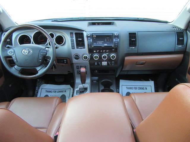 「その他」「セコイア」「SUV・クロカン」「群馬県」の中古車12