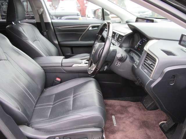 「レクサス」「RX」「SUV・クロカン」「群馬県」の中古車6