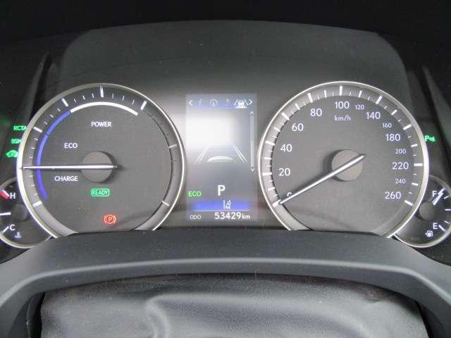 「レクサス」「RX」「SUV・クロカン」「群馬県」の中古車11