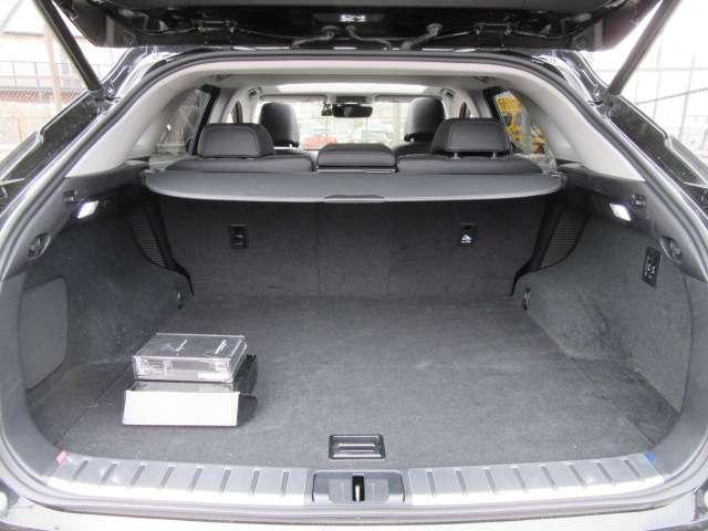 「レクサス」「RX」「SUV・クロカン」「群馬県」の中古車14