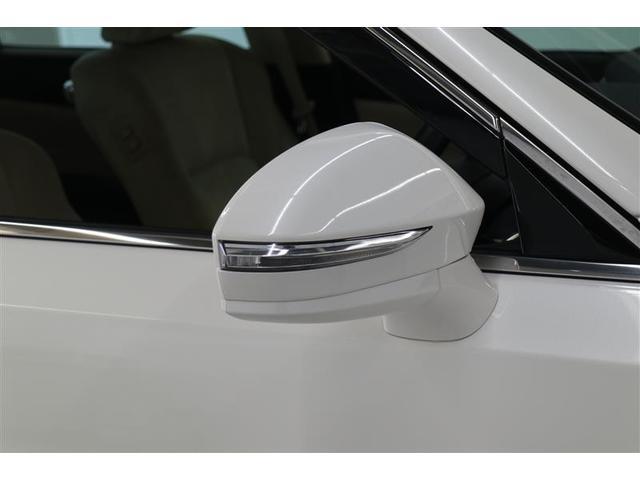 ■ミラーウインカー■「ウインカー&ハザード」を気づいてもらえる装備です!だからオシャレで安全!ライバル車に差をつけたい方は必見アイテムです!
